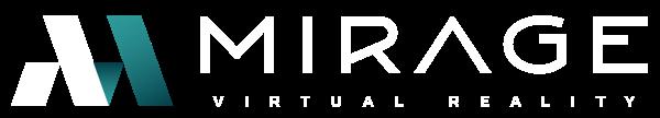 Mirage Virtual Reality